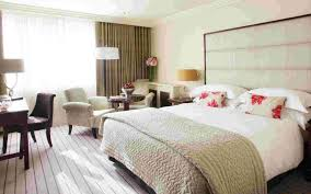 decorating your design of home with perfect fancy edmonton bedroom