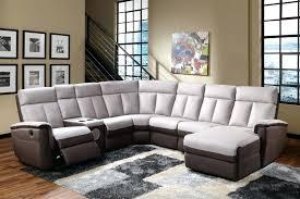 sectional recliner sofa sectional recliner chaise u2013 mthandbags com