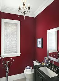 feature wall bathroom ideas walls in living room bathroom ideas inspiration feature wall