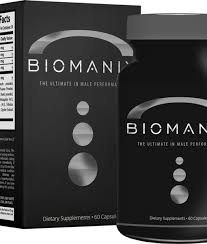 biomanix in pakistan now availabe online biomanix is one of the