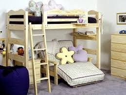 62 best bunk beds images on pinterest 3 4 beds bedroom ideas