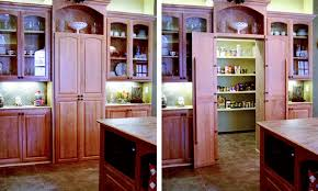 24 inch deep cabinets creating hidable storage for the kitchen remodeling cabinets