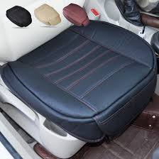 nissan altima leather seats compare prices on leather front seats online shopping buy low