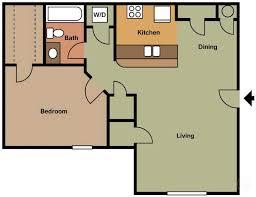 grey gardens floor plan floor plans annandale gardens apartments