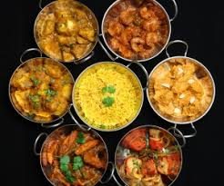 cuisine near me flamingo bar and grill indian restaurants in leicester