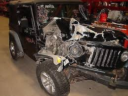 jeep used parts for sale used 2000 jeep wrangler interior parts for sale page 4