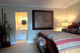 Map Room The Chesapeake Inn In Urbanna Virginia