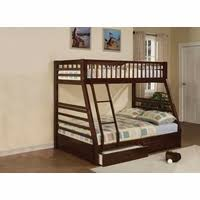 loft bunk beds bunk beds and loft beds shop factory direct
