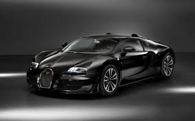 bugatti chiron top speed bugatti chiron top speed carstuneup carstuneup