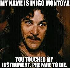 Bands Make Her Dance Meme - best 25 band memes ideas on pinterest band jokes clarinet