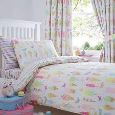 Duvet Covers Debenhams Best 25 Cream Duvets Ideas On Pinterest Cream Comforter Cream