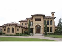 mediterranean villa house plans mediterranean house design homecrack