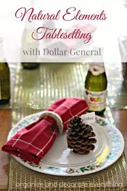 table settings for thanksgiving ideas 33 best tablescapes images on pinterest dollar general