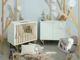 chambre bébé conforama 30 fauteuil bébé conforama fauteuil sofa