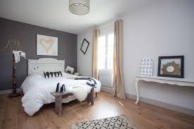 schlafzimmer wie streichen 65 wand streichen ideen muster streifen und struktureffekte