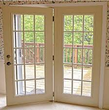 30 Inch Exterior Door Lowes Worthy Lowes Patio Doors H65 For Home Decoration For Interior
