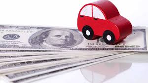 nissan finance principal payment how to get out of an upside down car loan with negative equity