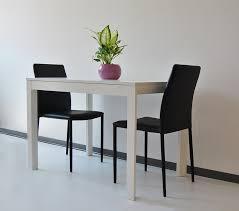 tavoli sala da pranzo allungabili tavolo sala da pranzo in legno giove allungabile fino a 160cm