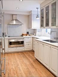 kitchen islands lowes kitchen islands lowes kitchen islands and carts fresh kitchen tar