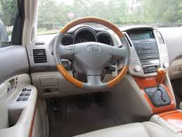 lexus make payment 2004 lexus rx 330 city tx straightline auto pros