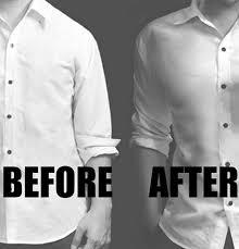 9 best men u0027s padded under shirt muscle shirt images on pinterest