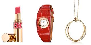 10 best luxury gifts for her chic expensive gift ideas for women