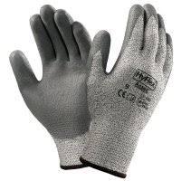 gant anti coupure cuisine gants anti coupure seton belgique
