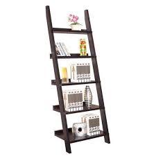 black ladder shelf 27170 afw
