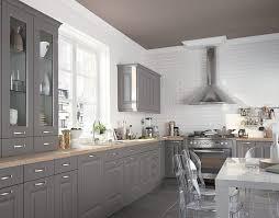 repeindre des meubles de cuisine peindre des meubles de cuisine dans peinture meuble cuisine taupe