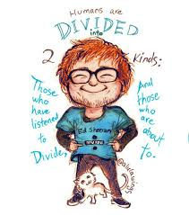 ed sheeran gingerbread man tattoo yup this is sooo adorable ed sheeran pinterest