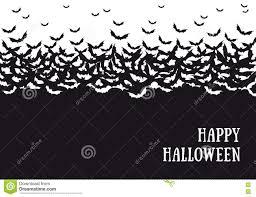 halloween bats halloween bats background vector stock vector image 77826694