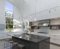 lights for kitchen ceiling modern ceiling kitchen ceiling lights led all around the kitchen