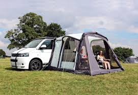 Motorhome Drive Away Awning Review Outdoor Revolution Movelite T2 Driveaway Vw Campervan Awning