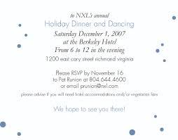email invitations email party invitations email party invitations for the invitations