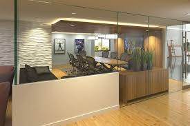 home office contemporary office furniture with breathtaking