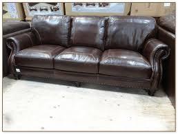 simon li leather sofa costco impressing simon li leather sofa costco salevbags