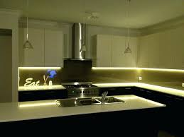 how to install led lights under kitchen cabinets how to install led lights under kitchen cabinets uk design and