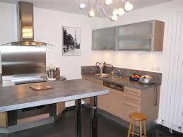 idee ilot cuisine cuisine moderne ilot central 10 idee ilot cuisine cuisine en