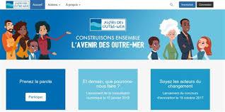 Cci Martinique Ccim Fiches Pratiques Pour Vos Formalités Cci Martinique Ccim Dé De L Actualité