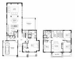 carlisle homes floor plans 2 bedroom house plans melbourne best of 100 carlisle homes floor