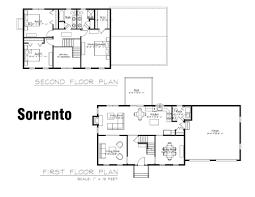 28 custom floor plans free gj gardner homes floor plans gj