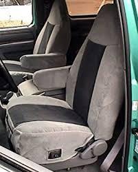 79 Ford Bronco Interior Cheap Ford Bronco Rear Seat Find Ford Bronco Rear Seat Deals On