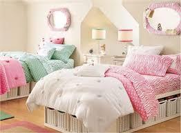 shabby chic bedroom furniture splendid sofa decorative bed skirt