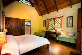 hotel shawandha lodge u2013 hotel shawandha lodge in puerto viejo