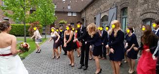 hochzeitsgeschenke trauzeuge flashmob auf der hochzeit trauzeugen checkliste de