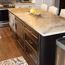 Diamond Cabinets Phoenix Az Superior Stone And Cabinet 57 Photos U0026 44 Reviews Cabinetry