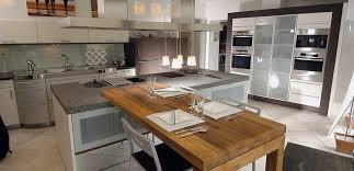 exposition cuisine cuisine d exposition le déstockage cuisine de culinelle