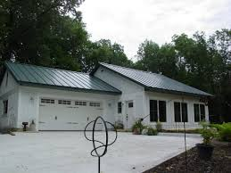 Efficient Home Designs Energy Efficient Home Designs Best Home Interior And