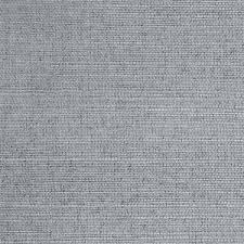 the most popular natural grasscloth wallpaper