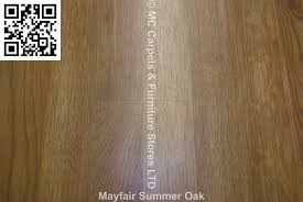 mayfair summer oak laminate flooring